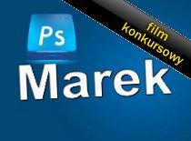 Jak wtopić napis w obraz w Adobe Photoshop