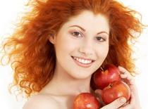 Jakie kosmetyki wybrać na jesień