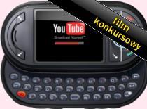 Jak oglądać filmy z YouTube na telefonie