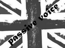 Egzamin gimnazjalny - angielski - Strona bierna - passive voice
