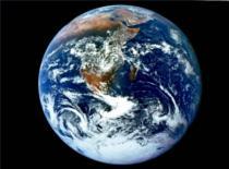 Egzamin gimnazjalny - geografia - Ruch obiegowy i obrotowy Ziemi