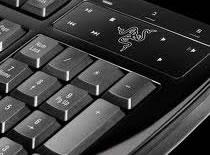 Jak wykonać dowcip z dymiacą klawiaturą