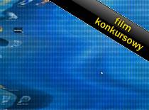 Jak dodawać zakłócenia telewizyjne do filmu w Sony Vegas