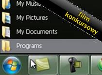 Jak zmienić wygląd start menu w Windows 7