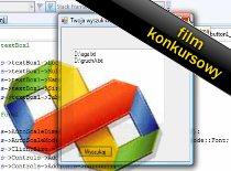 Jak nauczyć się programowania w Visual C++ #5 -Wyszukiwanie danych #1