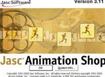 Jak zrobić animowany avatar w JAS 3