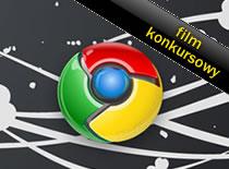 Jak zabezpieczyć Google Chrome hasłem