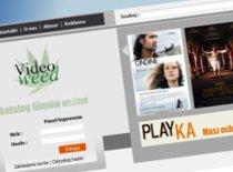 Jak oglądać filmy online bez limitu na videoweed.pl