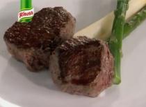 Jak nie przesmażyć wołowiny