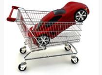 Jak kupować używany samochód - odcinek pierwszy