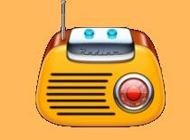 Jak słuchać stacji radiowych dzięki aplikacji Radium