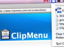 Jak korzystać z ClipMenu - Twój schowek pod ręką