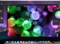 Jak obsługiwać Pixelmator - młodszy kuzyn Photoshopa