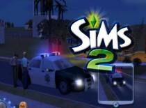 Jak pozbyć się złodzieja w The Sims 2