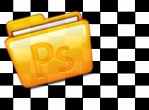 Jak zrobić szachownicę w Adobe Photoshop