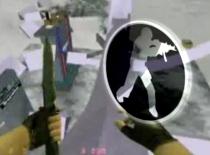 Jak zdobyć broń na mapie SURF SKI 2 na 11 sposobów