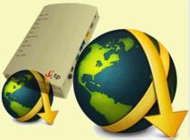 Jak zmienić adres IP za pomocą programu JDownloader na Liveboxie