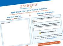 Jak sprawdzać błędy ortograficzne za pomocą internetu