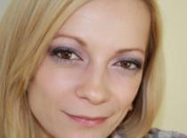 Jak zrobić makijaż jesienny od podstaw