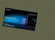 Jak dodać efekt starego filmu do pliku wideo w Sony Vegas