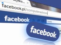 Jak wygenerować własny adres profilu na Facebooku