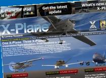 Jak wgrać dodatki do X-Plane