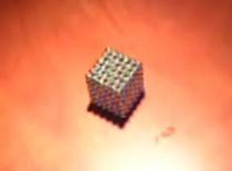 Jak zrobić kostkę z NeoCube