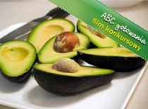 Jak przygotować avocado