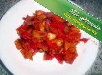 Jak zrobić ziemniaczki Patatas bravas
