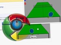 Jak grać w gry przeglądarkowe w Google Chrome