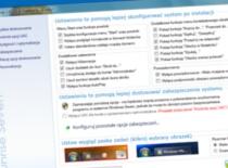 Jak odzyskać klucz produktu Windows 7 za pomocą Sunrise Seven