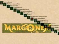 Jak wkleić swoje eq z Margonem na profil