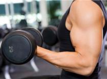 Jak prawidłowo wykonywać ćwiczenia