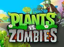 Jak zdobyć mnóstwo pieniędzy w Plants vs Zombies