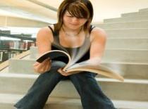 Jak czytać dwa razy szybciej