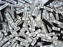 Jak zapamiętywać słówka z języka obcego