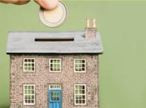 Jakie są koszty kredytu hipotecznego