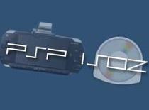 Jak pobrać wasze ulubione gry na PSP