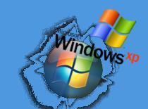 Jak naprawić BOOT w VISTA po instalacji XP