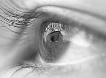 Jak zrobić rozgrzewkę oczu do szybszego czytania