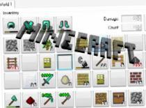 Jak kopiować przedmioty w Minecraft