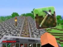 Jak grać w Minecraft #006 - Czerwony proszek i mechanizmy