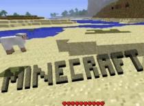 Jak grać w Minecraft - podstawy craftingu