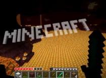 Jak zrobić bramę piekieł w Minecrafcie