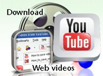Jak szybko i bezpiecznie pobierać filmy z YouTube
