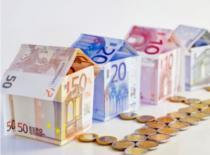 Jak wziąć kredyt - kredyty walutowe