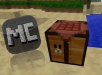 Jak grać w Minecraft #02 - Pierwsze kroki