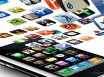 Jak wgrać nowy soft do iPhone i iPod