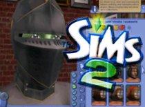 Jak grać różnymi postaciami w The Sims 2