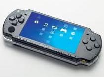 Jak wymienić przednią obudowę w PSP